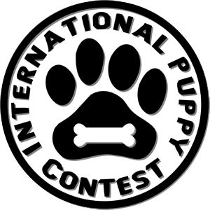 International Puppy Contest the Official Human Puppy, Trainer, handler and Owner Contest